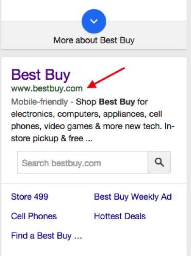 best-buy-4